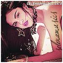 Photo de selenamusics