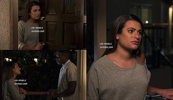 *  Découvrez trois stills de l'épisode 1x05 de la série The Mayor nommé « The Strike »  !   *