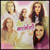 Lea-Mchele