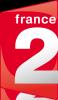 Réponse France2 !!