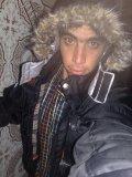 Photo de otman32