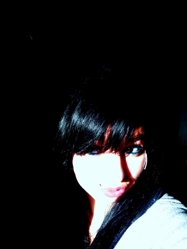 ♥ Laetii Shéry  ♥