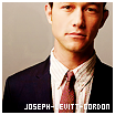 Photo de Joseph-Levitt-Gordon