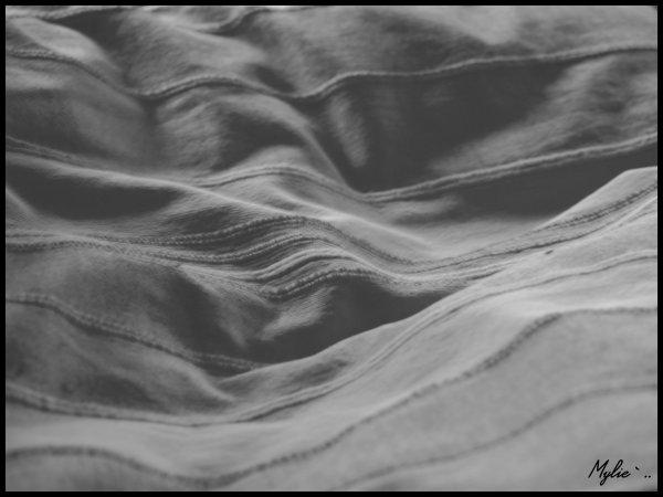 Noir&Blanc` ..