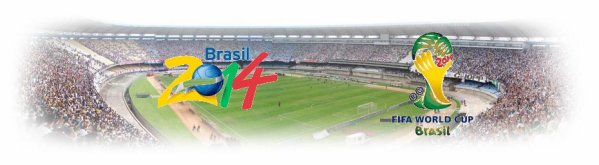 RDV ici pour la coupe du monde 2014