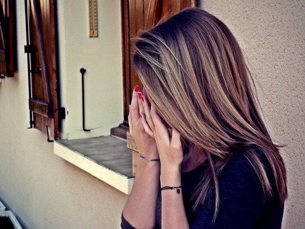« La tristesse vient de la solitude du coeur. »