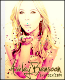 Photo de AshleyBensoon