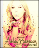 AshleyBensoon