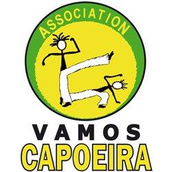Blog de Paris-Cours-Capoeira