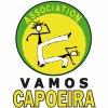 Paris-Cours-Capoeira