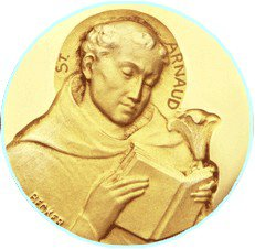 Saint et dicton du 10 février.