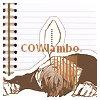 COWlambo