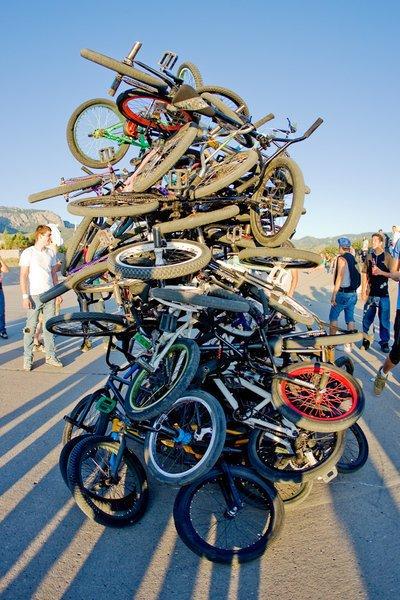 Blog de BMX-sunday