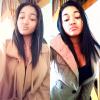 Instagram >>> Nala_douce