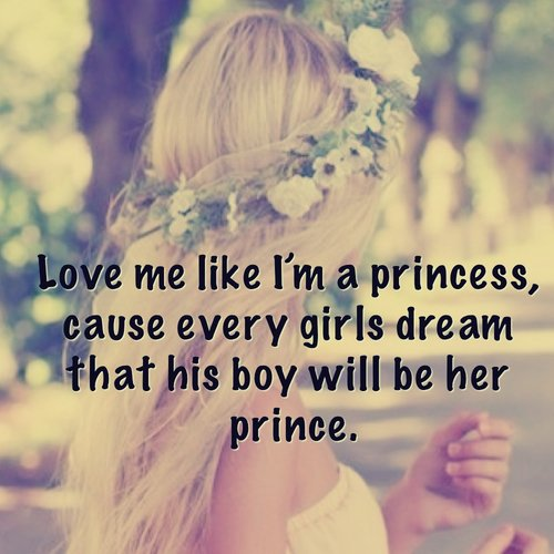 La chose la plus intelligente qu'une femme peut savoir c'est de ne jamais avoir besoin d'un homme. - Demi Lovato