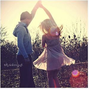 La danse est le meilleur des remèdes ! ♥