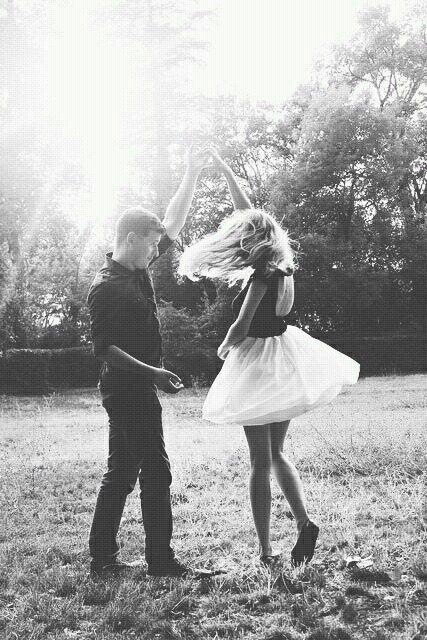Que dois-je faire pour que ceux que j'aime, m'aiment en retour ?