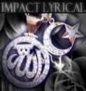 Photo de impact-lyricale