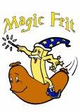 Photo de Magicfrit