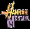 hannah----------montana3
