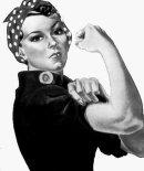Photo de feminisme-MLF