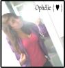 xx-ophelie-xx49