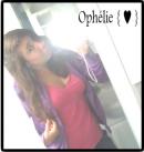 Photo de xx-ophelie-xx49