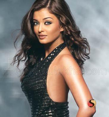 Bollywood à bordeaux