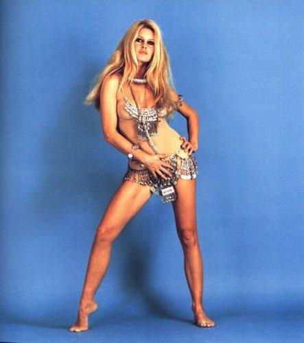 Demande de longboard47 Brigitte Bardot