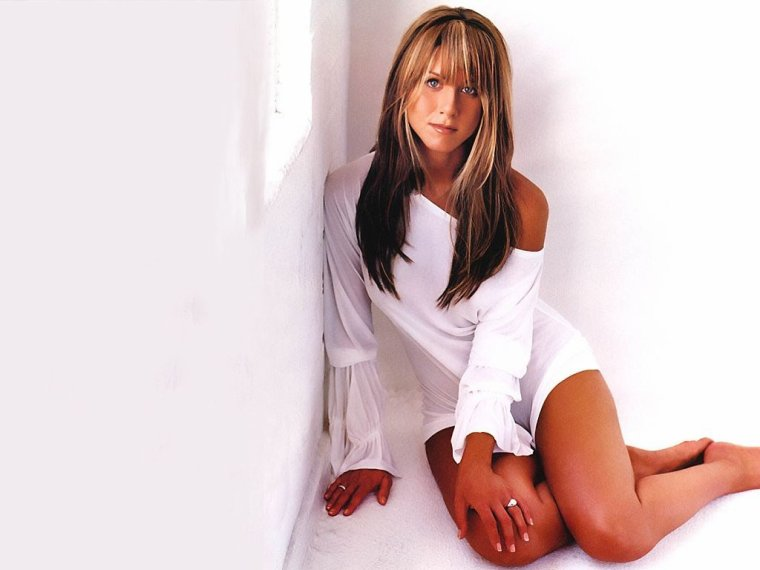 Demande de Estelleh4 Jennifer Aniston