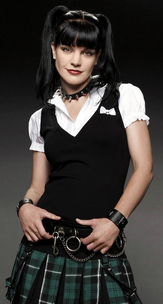 Paulay Perrette