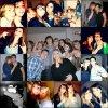Des amis comme ca, ca ne s'oublie pas ♥