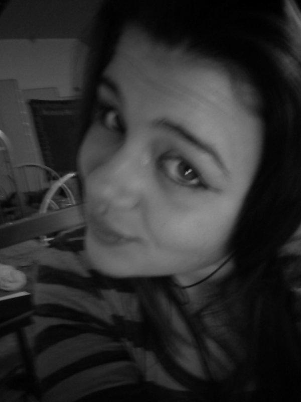 dimanche 27 février 2011 21:25