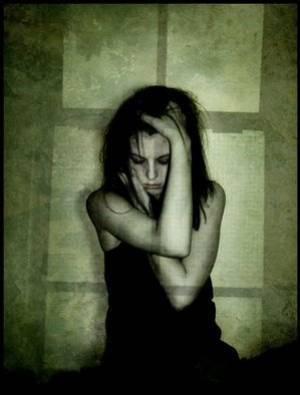 Au bord du suiiciide ?