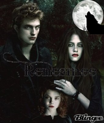 Bienvenue sur Renesmee-Jacob6