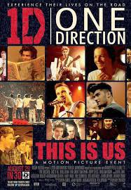 this is us !!!