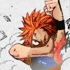 «On est à Fairy Tail, la guilde qui ne connait pas le sens du mot : Stop ! »
