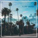 Photo de play-games