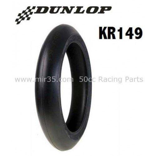 histoire de pneus !