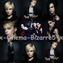 Photo de x-Cinema-Bizarre5-x
