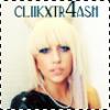 cliikxtr4ash