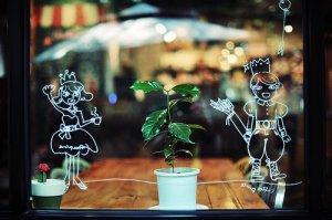 Coffee Prince ♕