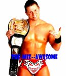 Photo de the-miz--awesome
