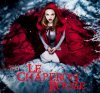 Fever Ray-The Wolf (BO Le Chaperon Rouge)
