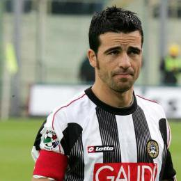 Les meilleurs buteur de Serie A !