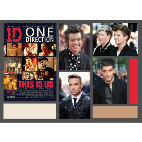 Article spécial n°25 : This Is Us