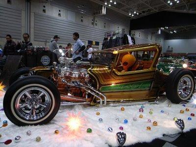 ti1 les extraterrestres ont des voiture !!!!!! lol
