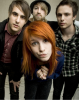 officielparamore