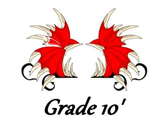 Team grade 10/ Kolosso/ Commande/ Départ annulé.