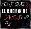 .#MOii JҼ SUiiS LҼ CHҼMiiN DҼ L'ƋMO0UR ..! (♥)* ›